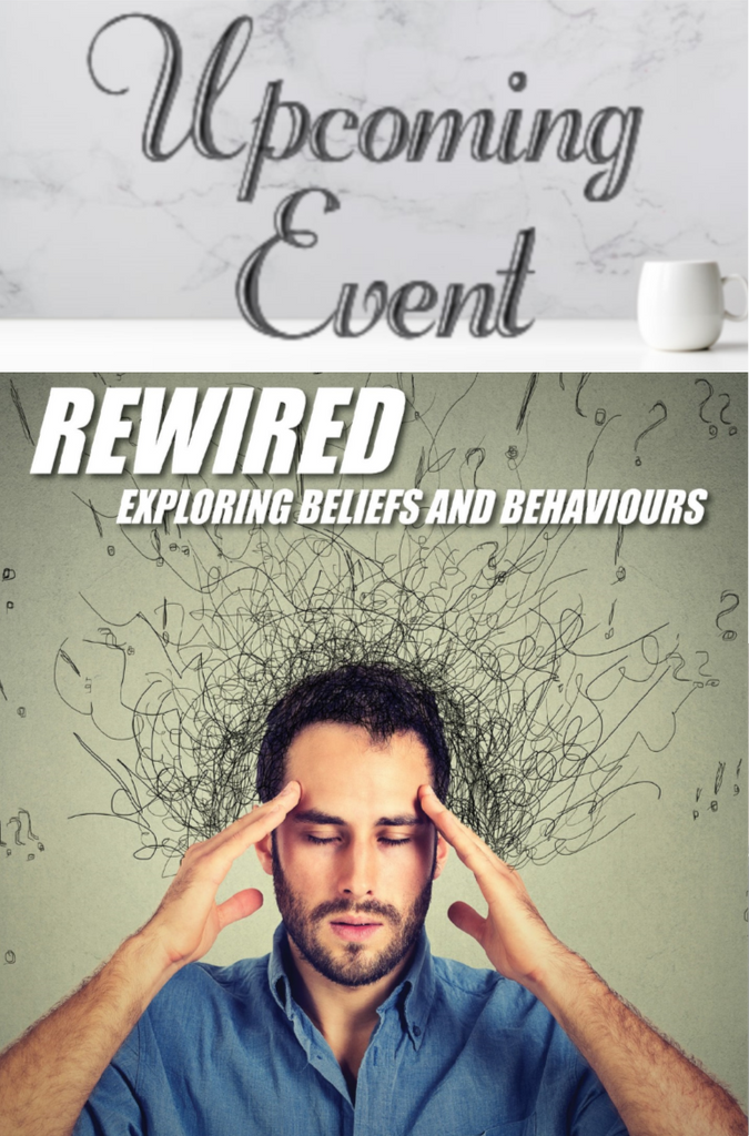 2020 Rewired: Exploring Beliefs & Behaviours