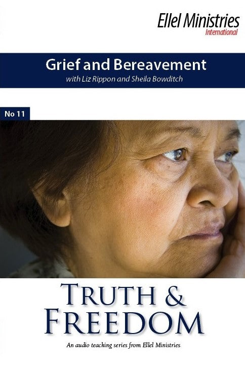 Grief & Bereavement