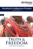 Healing For Indigenous Peoples