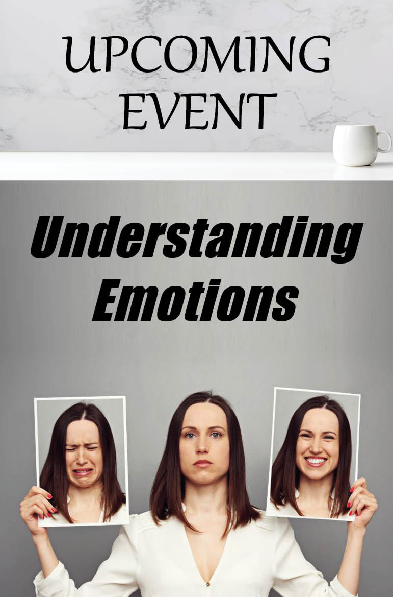 2021 Understanding Emotions