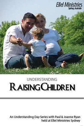 Understanding Raising Children