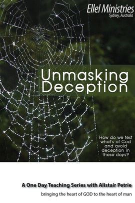 Unmasking Deception