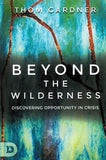 Beyond the Wilderness