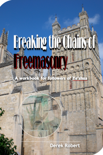 Breaking the Chains of Freemasonry