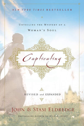 Captivating (Revised & Expanded)