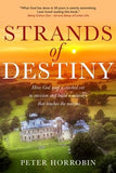 Strands of Destiny