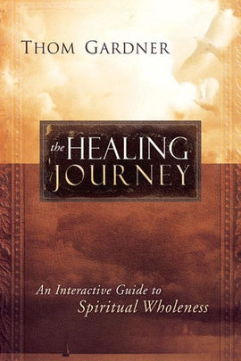 The Healing Journey