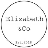 Elizabeth & Co Logo