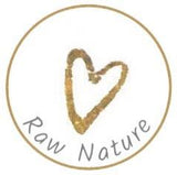 Raw Nature Logo