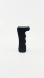 Slim Pistol Grip Shifter