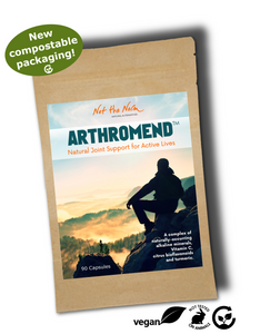 TRADE ONLY - Arthromend™