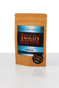 TRADE ONLY - Toxin Buster™