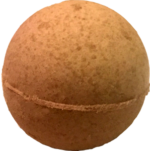 "Bath Bomb Subscription Box - 2.5"" Luxury Size"