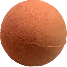 "Load image into Gallery viewer, Bath Bomb Subscription Box - 2.5"" Luxury Size"