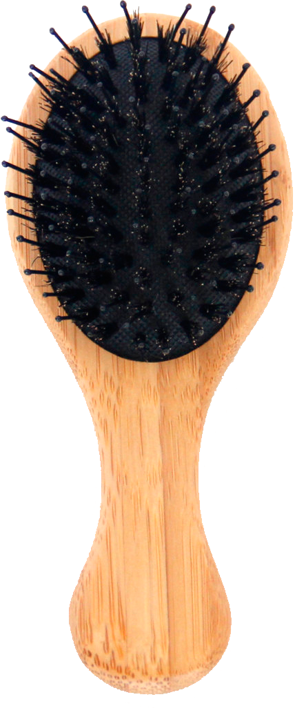 Handmade Beard Brush