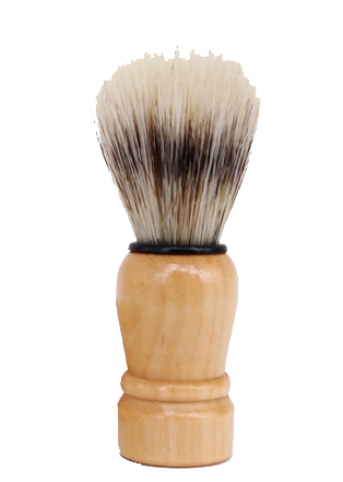 Handmade Shaving Brush