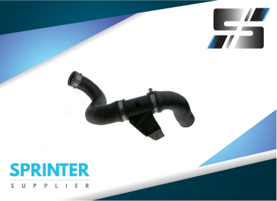 Mercedes Dodge Sprinter Air Intake Hose 1999-2006 |OEM:A9015285382 OEM:5120147AA