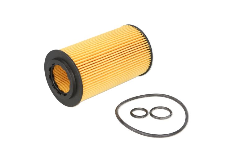 Mercedes Dodge Sprinter OIL FILTER 4Cyl 2.7L 2014-2017 OEM: 6511800309 /6511800109