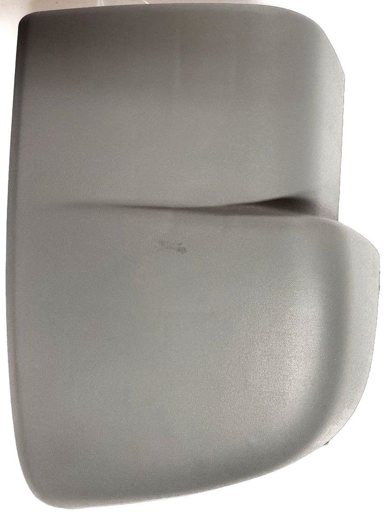 Sprinter Rear LEFT CORNER Bumper 1995-2006 [Driver Side] | OEM: A9018800371 05104509AA