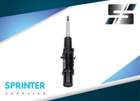 Sprinter Shock Absorber Front [x2] for Mercedes Dodge 2007+ 9063206330
