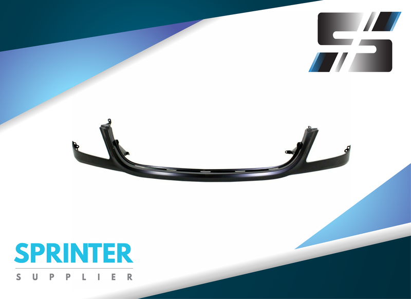 Mercedes Sprinter Grill Trim 2010 - 2013 | OEM: 9066200024