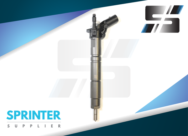 GENUINE SPRINTER INJECTOR DIESEL for MERCEDES DODGE 3.0L V6 6420701387 2007-2017