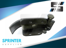 Sprinter Rear Door Check Strap Bracket Cargo Door Bracket Hinge 9067600428
