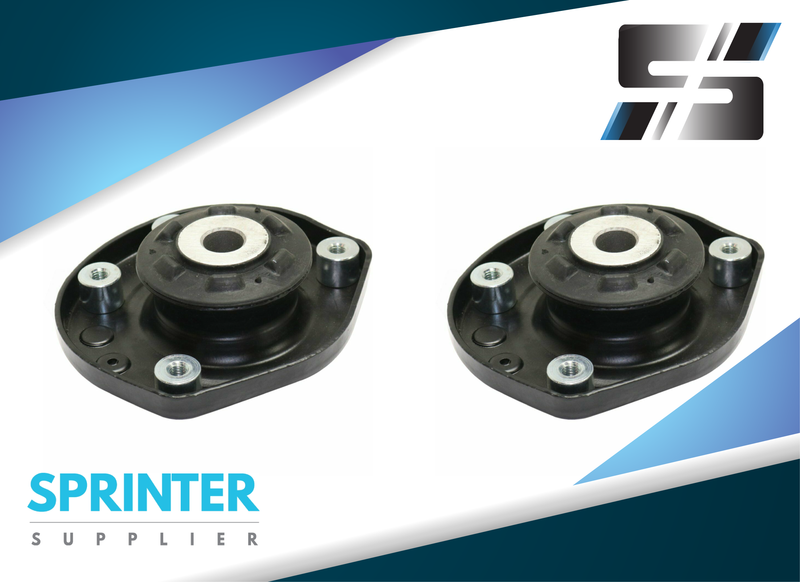 Sprinter Strut Mounts for Shock Absorber fit Mercedes Dodge 2007-2017 68013708AA