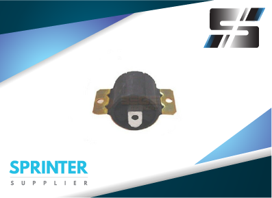 Sprinter Transmission Mount for Mercedes Dodge 2000 - 2006