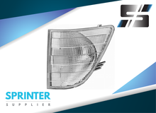 Load image into Gallery viewer, Mercedes Sprinter Corner Light Turn Signal 1995-2006 | OEM: A9018200121/9018200121