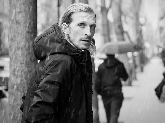 Fame And DIY Filmmaking With The Walking Dead's Austin Amelio