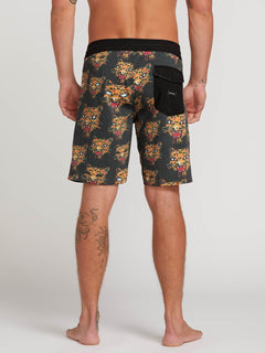 Boardshorts Ozzie Stoney 19