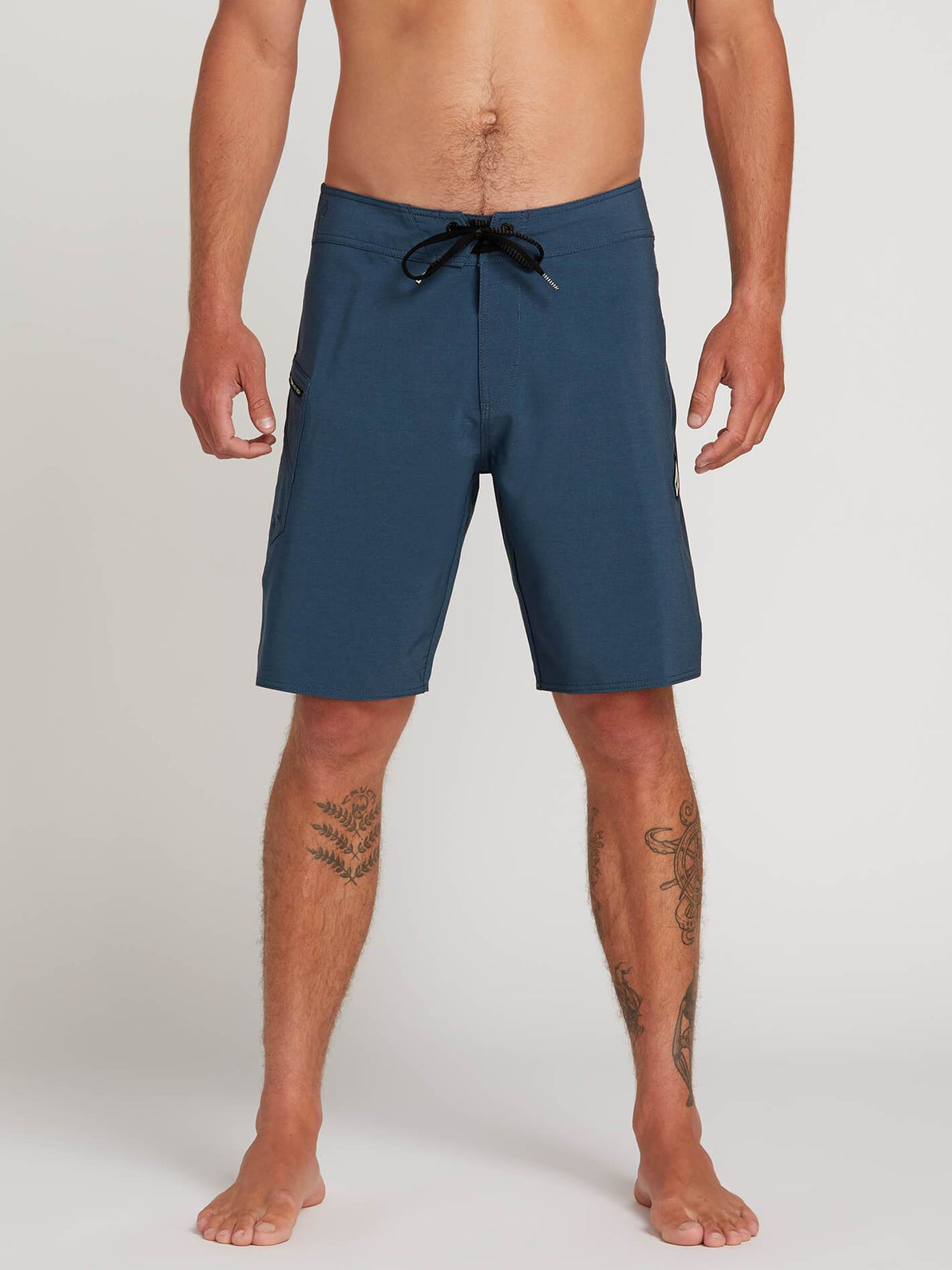 20 Boardshorts Lido Boardshorts Lido Mod 20 Boardshorts Solid Solid Mod EH2IWD9