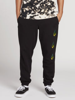 Deadly Stones Pant - Black (A1231904_BLK) [1]