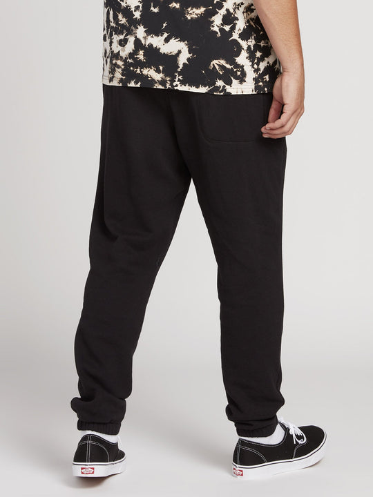 Deadly Stones Pant - Black (A1231904_BLK) [2]