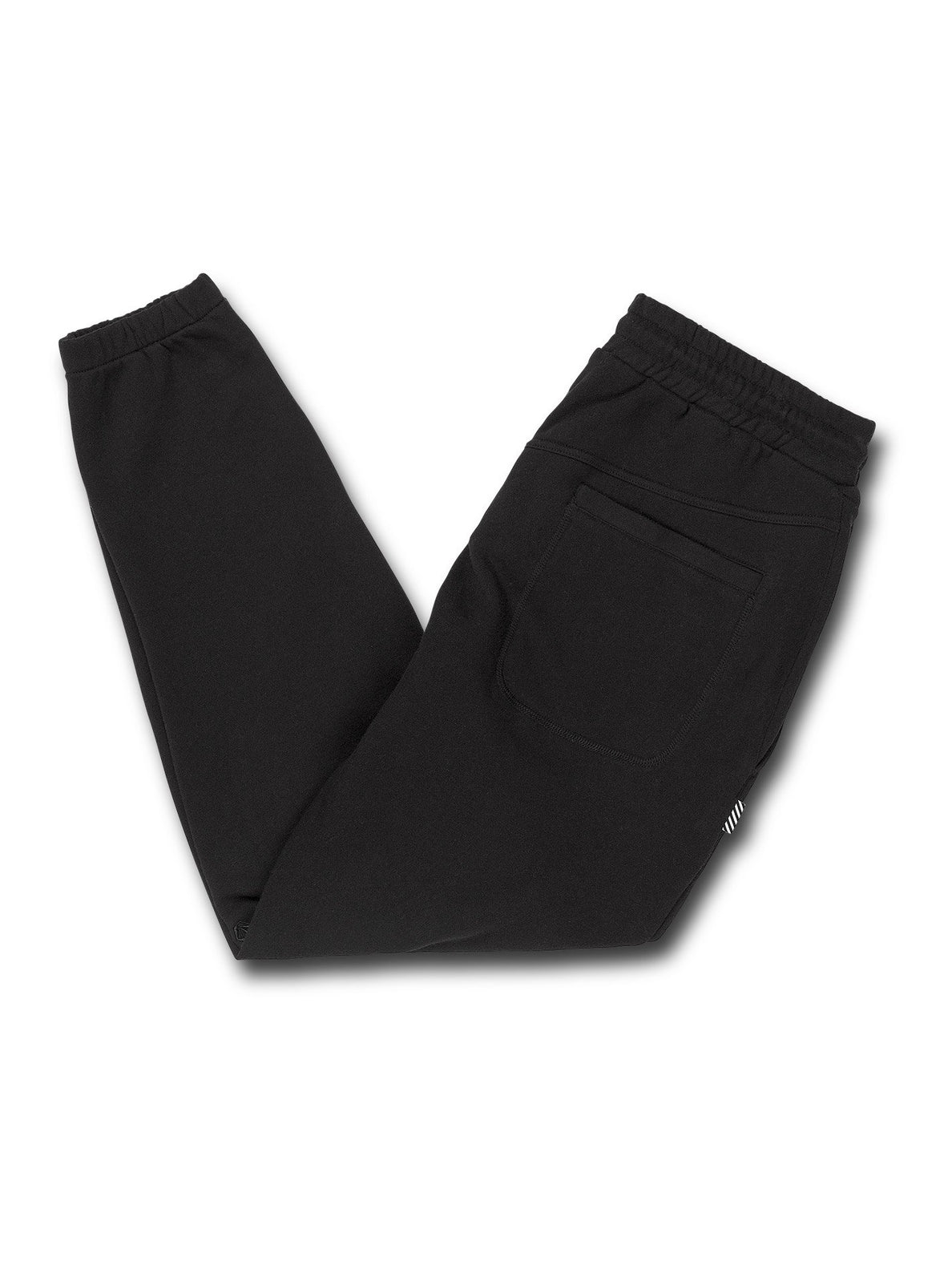 Deadly Stones Pant - Black (A1231904_BLK) [B]