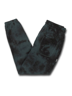 Deadly Stones Pant - Evergreen (A1231904_EVR) [B]
