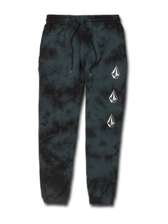 Deadly Stones Pant - Evergreen (A1231904_EVR) [F]