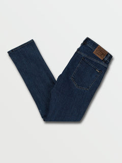 VORTA DENIM (A1931501_ADS) [B]