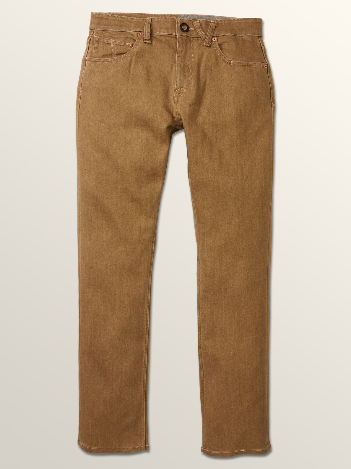Vaqueros Kinkade Tapered - Wet Sand