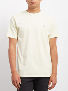 Camisa Pale Wash Ii  - Dirty White