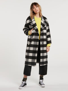 OVER COAT (B1732063_BLK) [1]