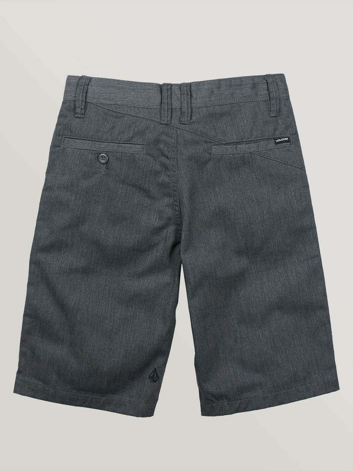 frickin-chino-short-charcoal-heather-1(Niňo)