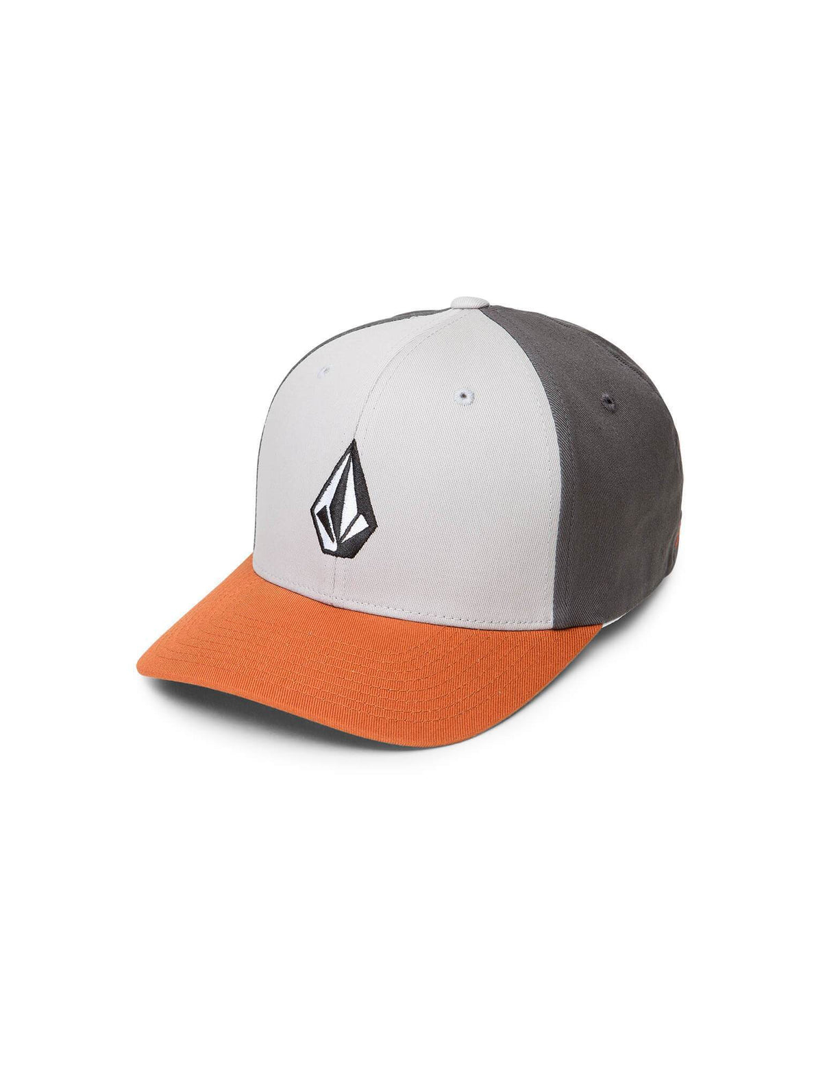 Gorra Full Stone Xfit - Copper
