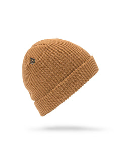 Gorro Full Stone - Old Gold
