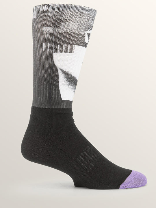 Calcetines Noa Noise Sock - Multi