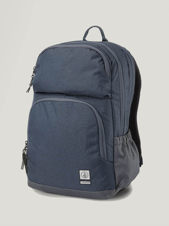 Bolsa Roamer Backpack - Midnight Blue