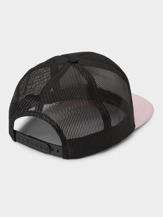 Gorra Salt And Sun - Blush Pink