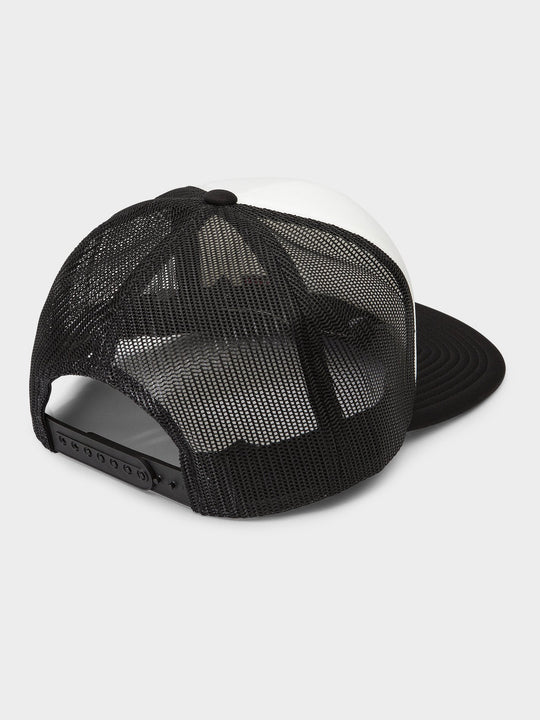 Gorra Salt And Sun - Multi