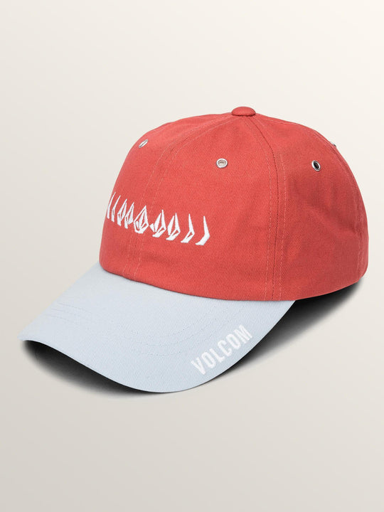 Gorra Splat Dat Dad Hat - Copper